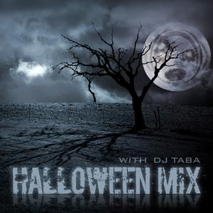 Halloween cover fe6c500f