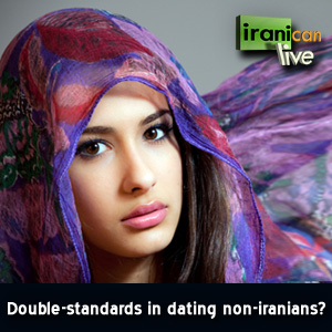 Iranican cover b8e88ed1