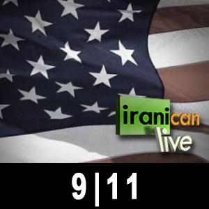 Iranican live cover 1c5441e0