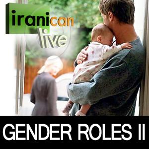 Iranican live cover 408db0e1