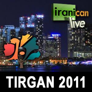 Iranican live cover 6fb5c842