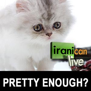 Iranican live cover 718945e4
