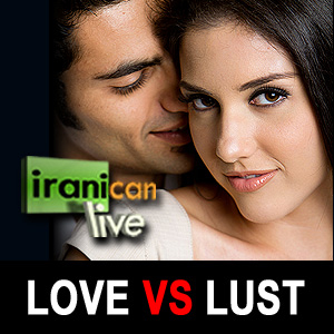 Iranican live cover 804c6bef