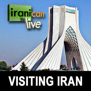 Iranican live cover 92ce6e2d