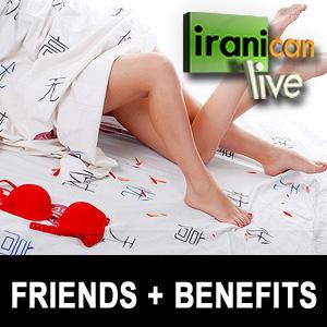 Iranican live cover b1b7b668