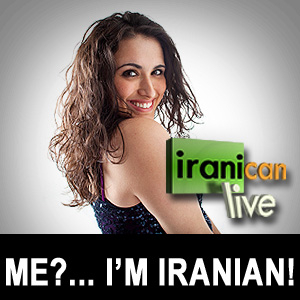 Iranican live cover df0aa204