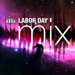Labor day cover 1a677379