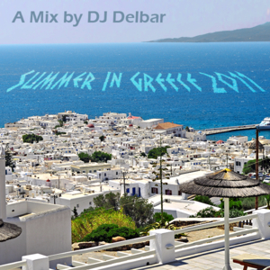 Summer in greece cover c9c80110