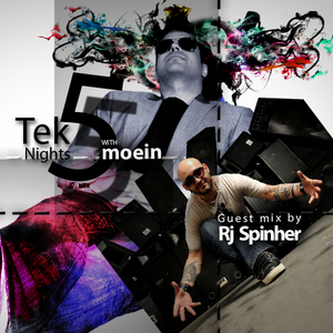 Tek nights cover 17387eb4