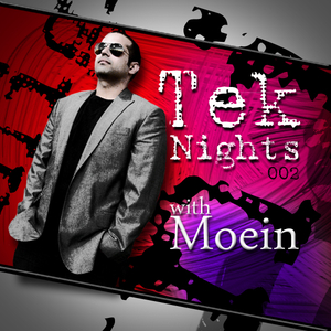 Tek nights cover 2afde5f8