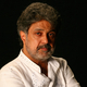 Dariush Interview - 'Nov 24, 2009'