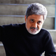 Dariush Interview (Norooz) - 'Mar 20, 2011'