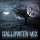 Halloween Mix 2010 - 'DJ Taba'