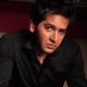 Hamid Talebzadeh Interview - 'Feb 25, 2011'