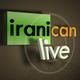 Iranican Live - 'Nov 17, 2010'