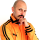 Maz Jobrani Interview (Norooz) - 'Mar 20, 2011'