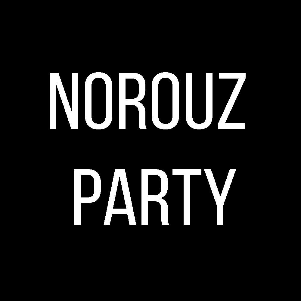 Norouz Mega Bash in Los Angeles