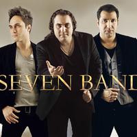 7 Band - 'Asemooni'