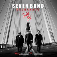 7 Band - 'Delbakhte'