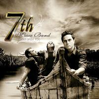 7 Band - 'Setareh'