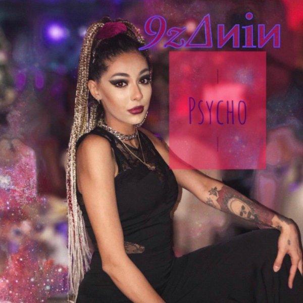9zanin - Psycho
