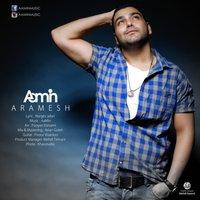 AaMin - 'Aramesh'