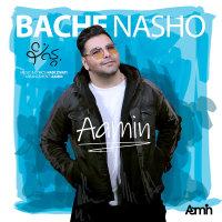 AaMin - 'Bache Nasho'