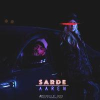 Aaren - 'Sarde'