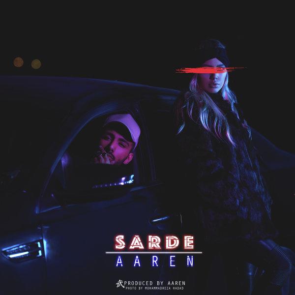 Aaren - Sarde