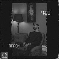 Aaren - '7:00'