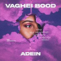 Adein - 'Vaghei Bood'