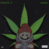 Afesh - 'Mario K'