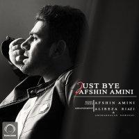 Afshin Amini - 'Just Bye'