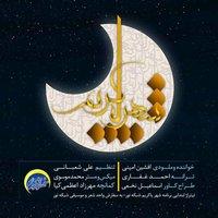 Afshin Amini - 'Shahre Yakarim'