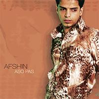 Afshin - 'Delam Havato Kardeh'