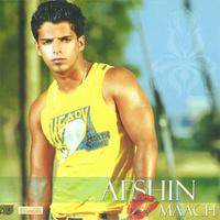 Afshin - 'Maach'