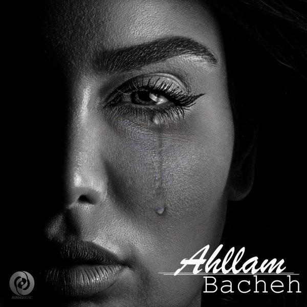 Ahllam - 'Bacheh'