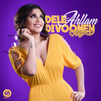 Ahllam - 'Dele Divooneh'