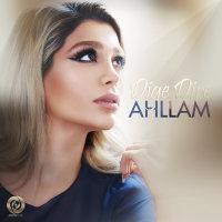 Ahllam - 'Dige Dire'