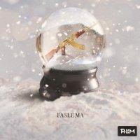 AKM - 'Fasle Ma'