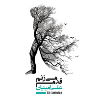 Ali Aminian - 'Tamasha'