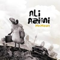 Ali Azimi - 'Az To Boridam'
