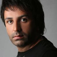 Ali Lohrasbi - 'Khoone'