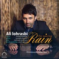 Ali Lohrasbi - 'Shor Shore Baroon (New Version)'