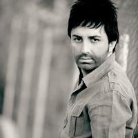 Ali Lohrasbi - 'Vatan'