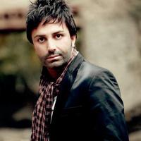 Ali Lohrasbi - 'Ye Rooz Payeezi'