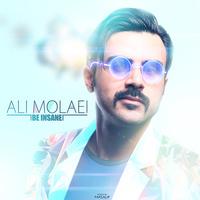 Ali Molaei - 'Divoone Sho'