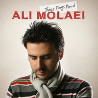 Ali Molaei - 'Haale In Rooza'