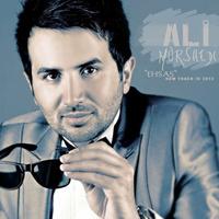 Ali Morshedi - 'Ehsas'
