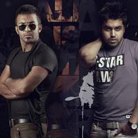 Ali Pishtaz & Samir - 'Eshtebah'